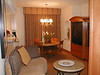 Villa's @ Polo Towers March 2002 : Las Vegas, NV 1 bedroom portion of 2 bedroom lock out unit