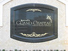 Grand Chateau March 2008 : Las Vegas, NV March 2008