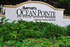 Ocean Pointe Nov. 2011 Cobia building : Palm Beach Shores, FL 3 bedroom ocean front unit