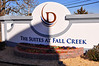 DRI The Suite's at Fall Creek 12/2010 Lake Tanycomo units : Branson, MO 2 bedroom unit in older section by Lake Tanycomo.