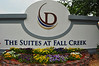 DRI The Suites at Fall Creek 2011 : Branson, MO. Compliation of 3 different stays in 3 different style units