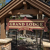 Grand Lodge on Peak 7 Sept 2013 : 1 bedroom Master Suite, ADA compliant and pet friendly