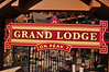 Grand Lodge on Peak 7 Sept.2011 : Breckenridge, CO Two bedroom LO unit