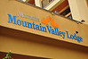 Mountain Valley Lodge July 2010 Eagle building : Breckenridge, CO July 2010 1 bedroom unit