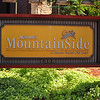 Mountainside July 2011 : Park City UT 2 bedroom lock-out unit