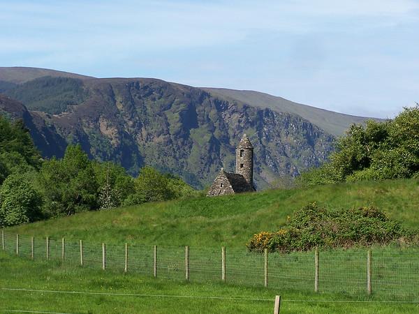 Ireland 2004